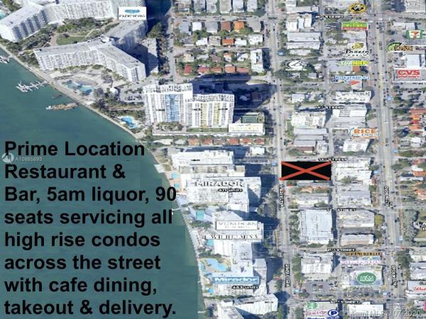 Bikini Hostel, Cafe & Beer Gar