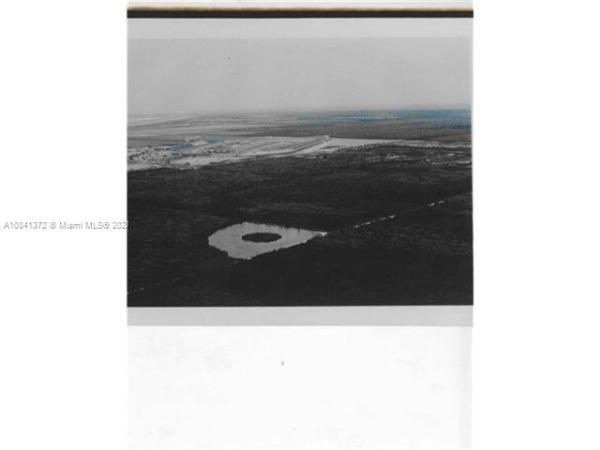 MIAMI LAND & DEVELOPMENT